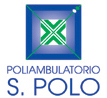 Poliambulatorio S.Polo